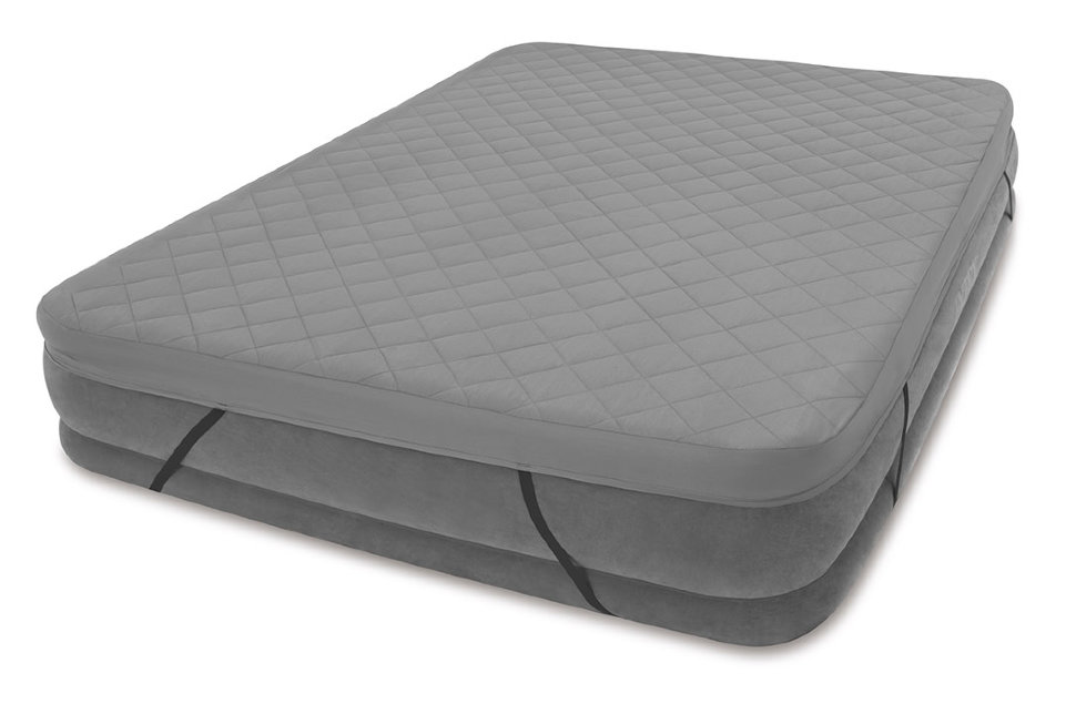 Наматрасник Intex 69643 Airbed Cover